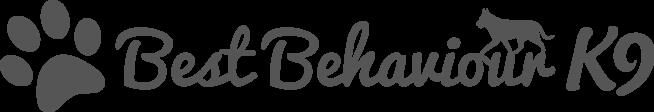 BBK9 Logo